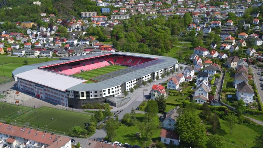 Brann+stadion+-+søndre+tribune+5+-+illustrasjon+Og+Arkitekter.jpg