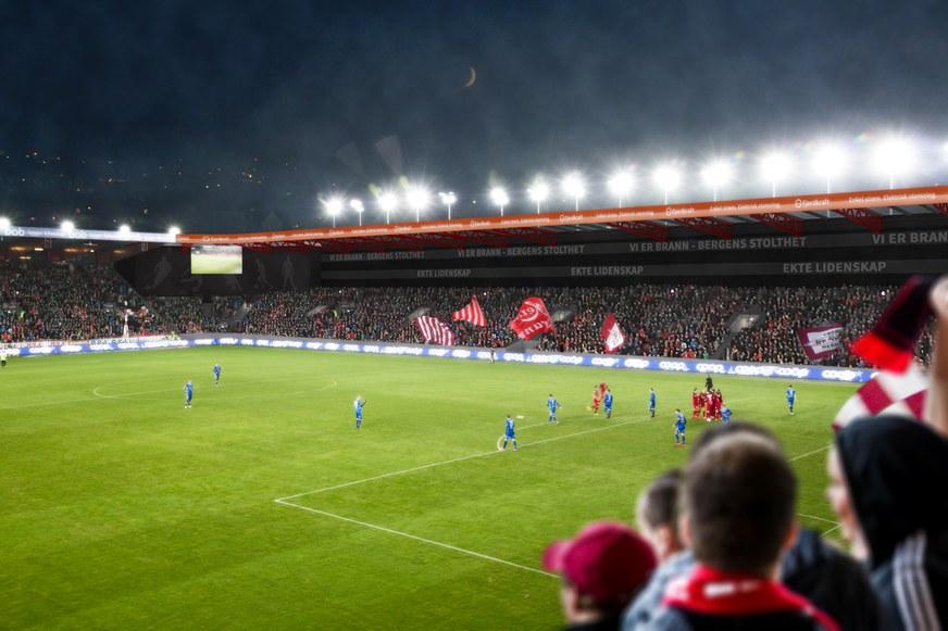 Brann stadion - søndre tribune - Striper grå - Og Arkitekter.jpg