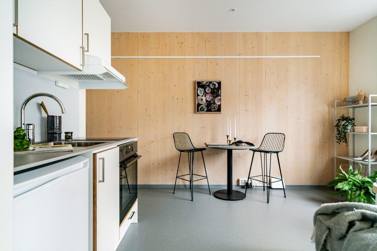 stue og kjøkken frydenbø 2.jpg