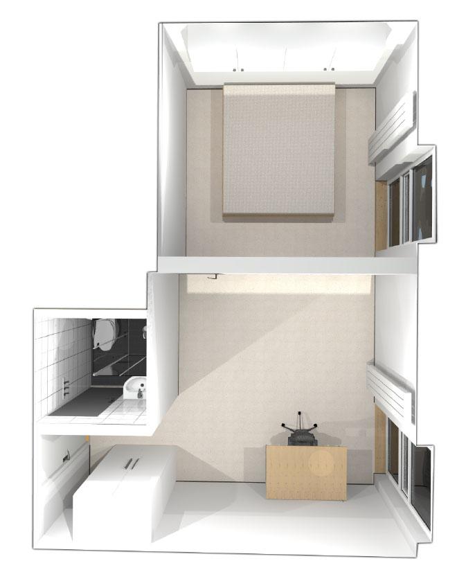 Type B - leilighet illustrasjon.jpg