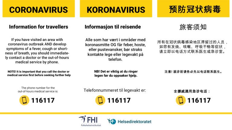 Koronavirus_ENG_NO_CHI_20200226.png