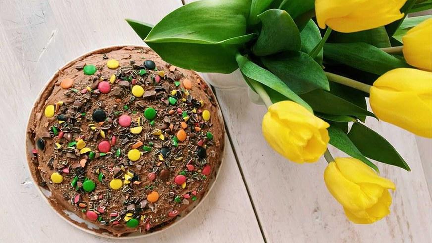 3-1 Sjokoladekake1.jpg