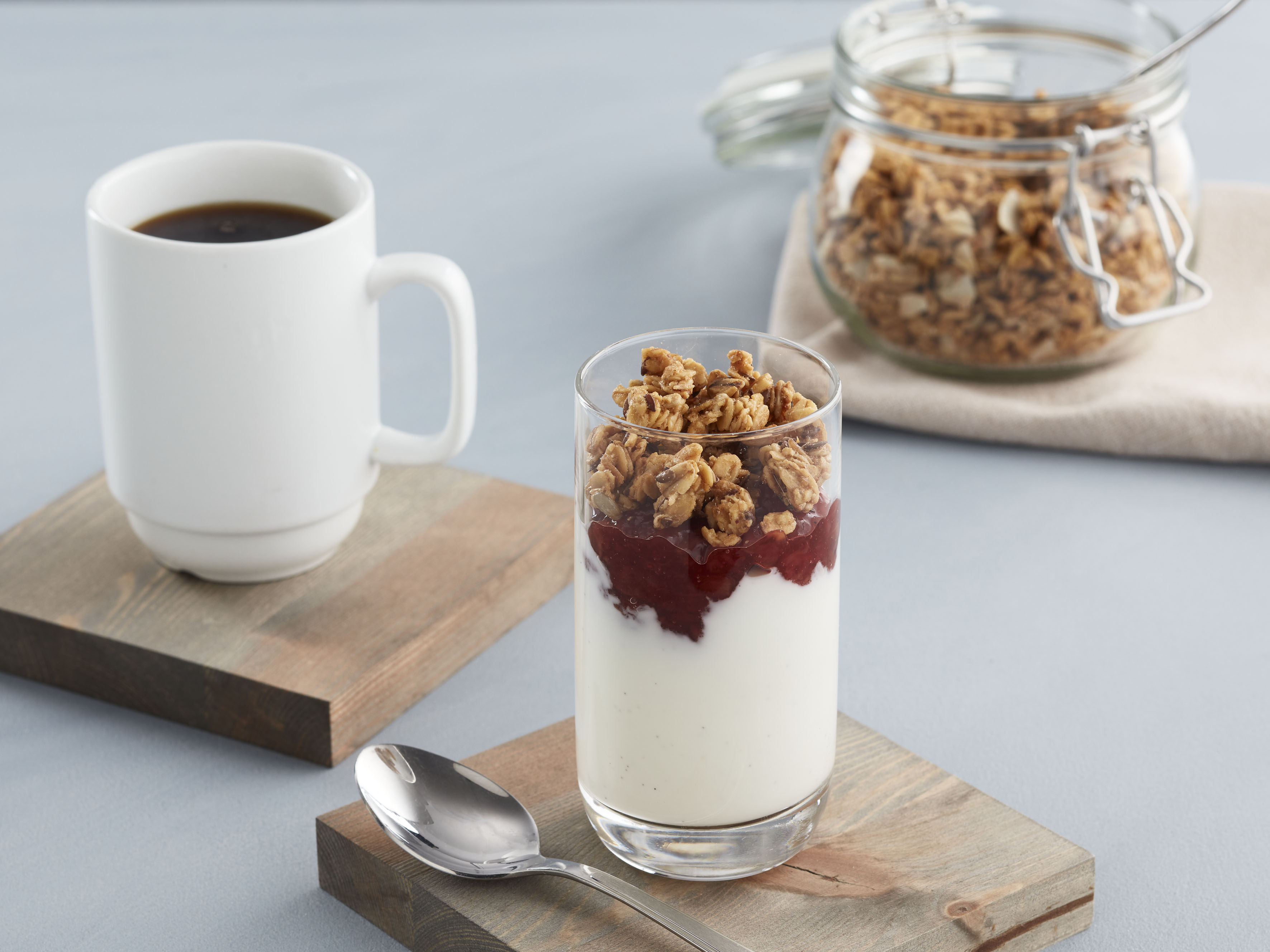 0482 frokostpakke 1 vanilje yoghurt musli kaffe.jpg