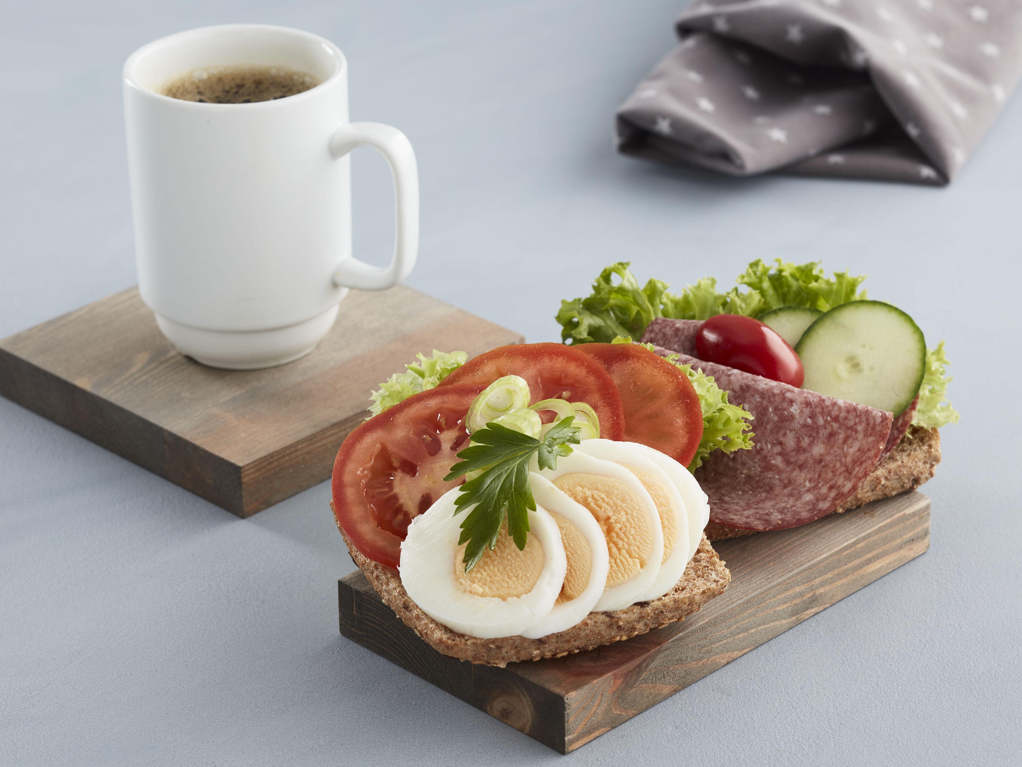 0491 frokostpakke 3 brix kaffe.jpg