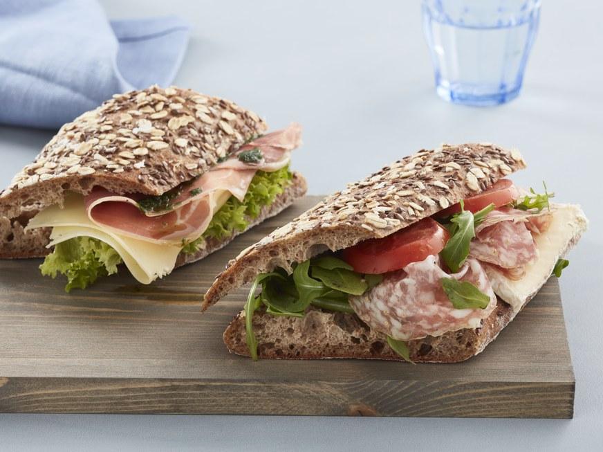 0572 Longbread sandwich ass.tif