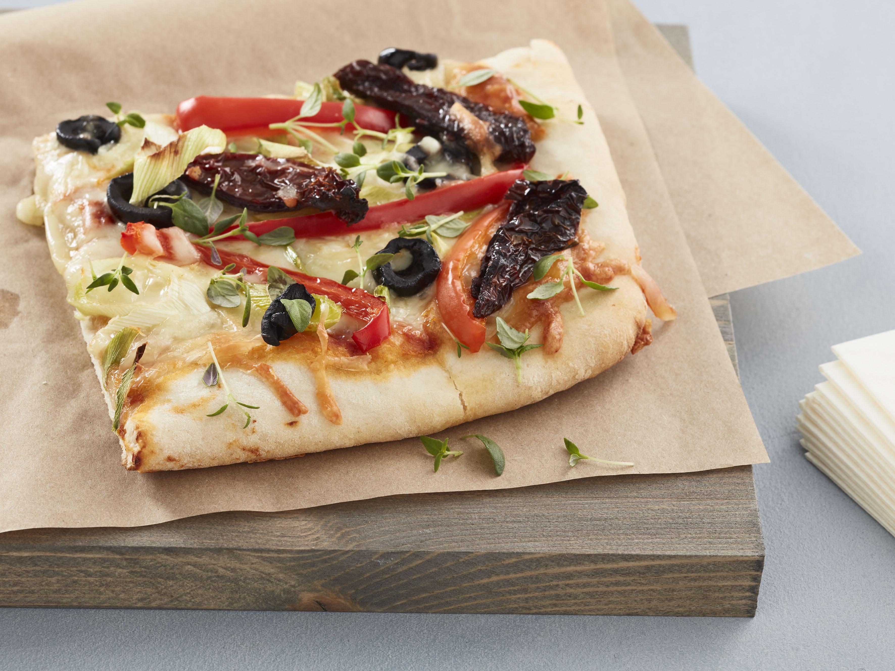 0601 Pizza vegetar.jpg