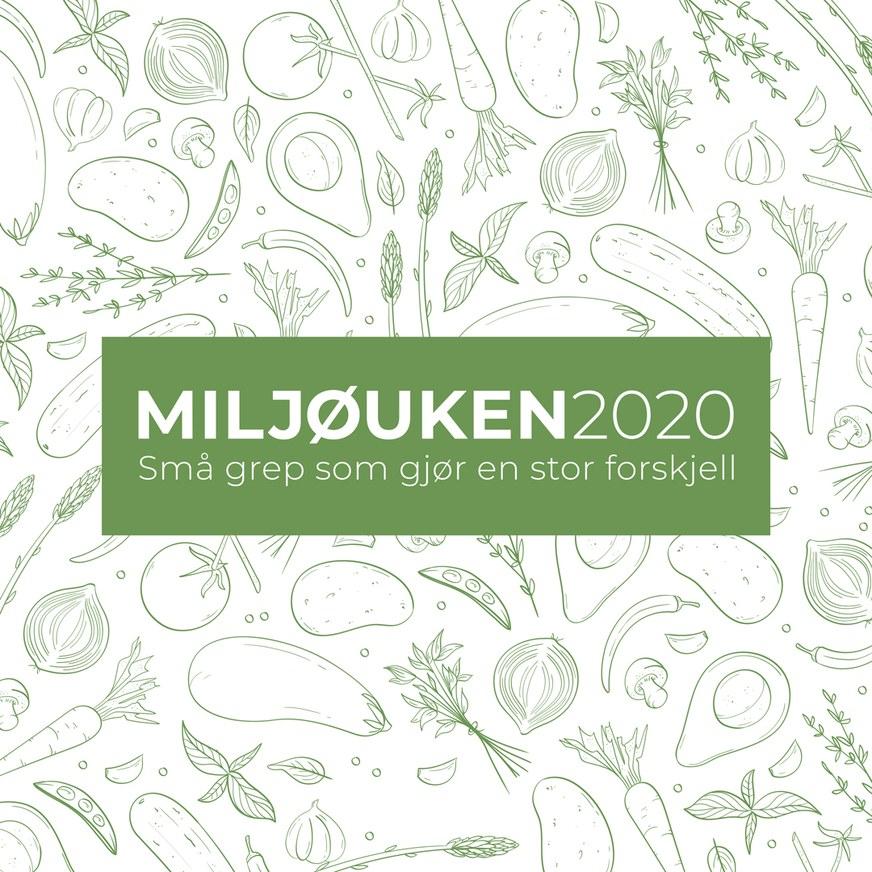 mu-1080x1080_gronn_logo.jpg
