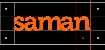 saman-bruksregler-logo-01.png