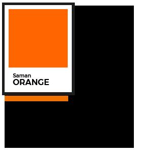 saman-profilfarger-01.png