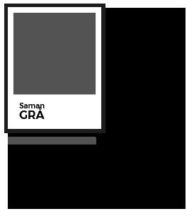 saman-profilfarger-02.png