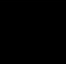 saman-profilfont-03.png