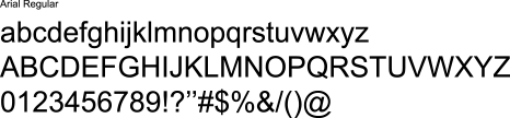saman-profilfont-04.png