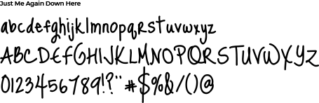 saman-profilfont-07.png