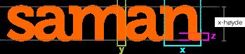 saman-skiltmal-logo-01.png