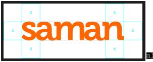 saman-skiltmal-logo-02.png