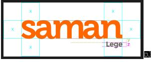 saman-skiltmal-logo-03.png