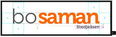 saman-skiltmal-logo-04.png