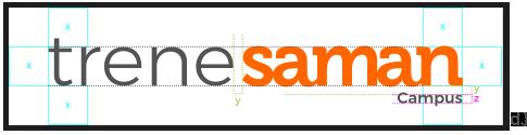 saman-skiltmal-logo-05.png