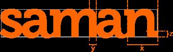 saman-storrelsesforhold-logo-01.png