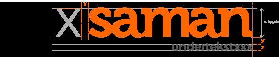 saman-storrelsesforhold-logo-02.png