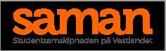 saman-stottefarger-tekststiler-01.png