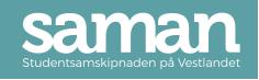 saman-stottefarger-tekststiler-05.png
