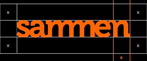 sammen-bruksregler-logo-01.png