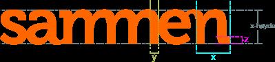 sammen-skiltmal-logo-01.png