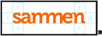 sammen-skiltmal-logo-02.png