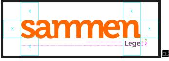 sammen-skiltmal-logo-03.png