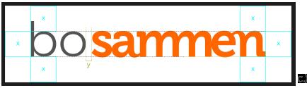sammen-skiltmal-logo-04.png