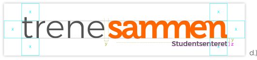 sammen-skiltmal-logo-05.png