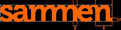 sammen-storrelsesforhold-logo-01.png