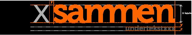 sammen-storrelsesforhold-logo-02.png