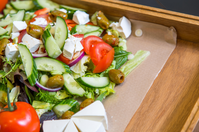 Muntlig salat 2.jpg