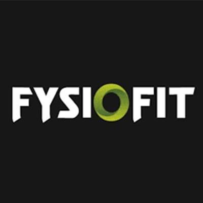 fysiofit.jpg