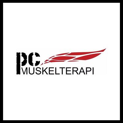 PC muskelterapi.jpg