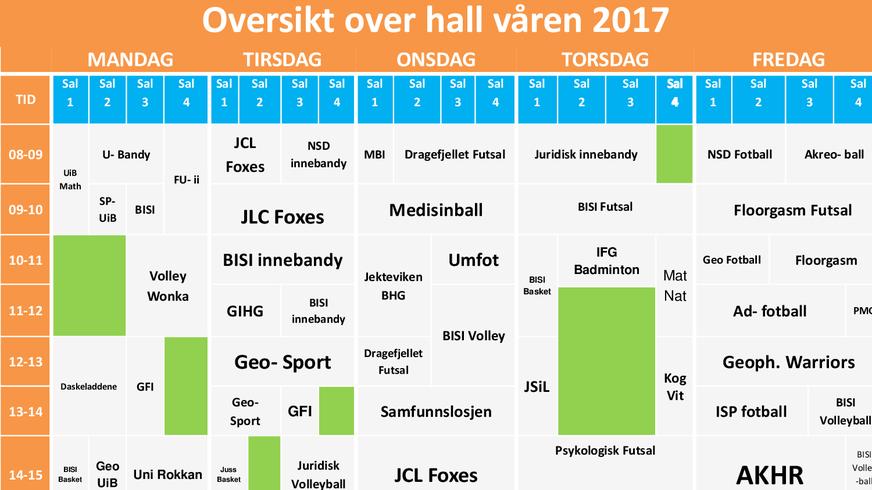 Timeplan hal vår 2017_1.png
