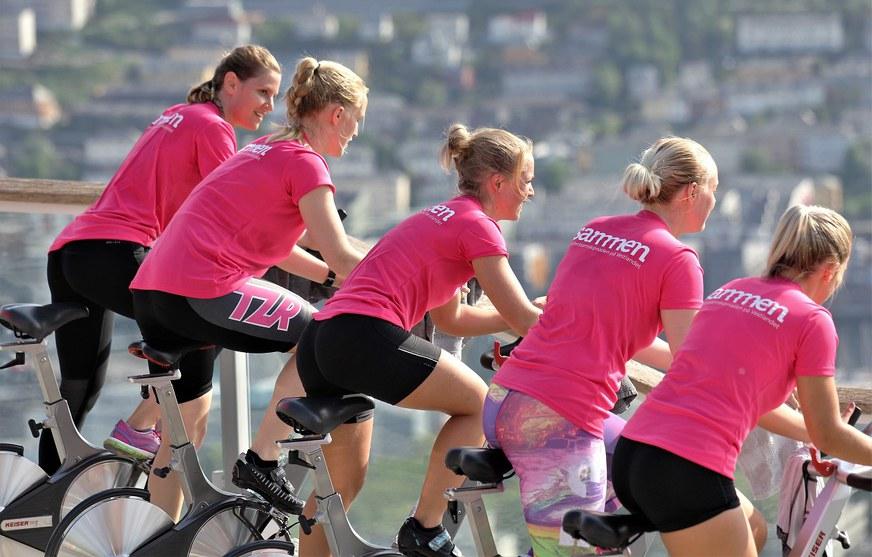 sykkelmaraton xxx.jpg