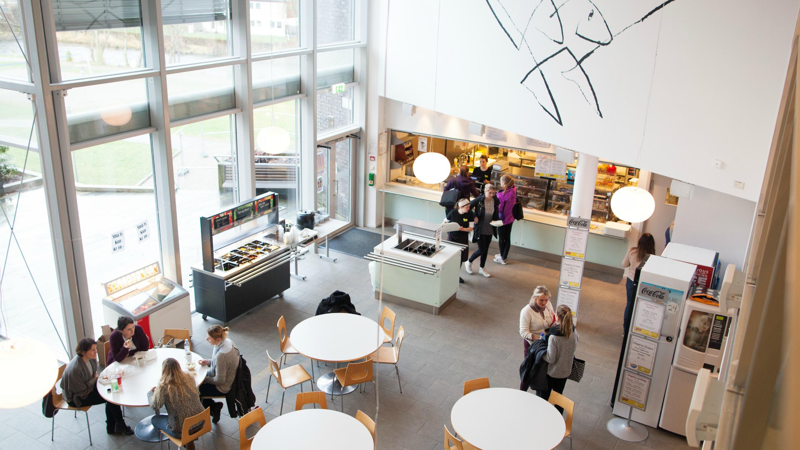 kafe+campus+førde+header.jpg