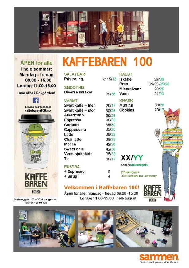 170620_kaffebaren100-page-001.jpg