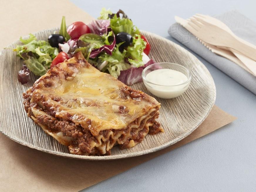 møtemat lasagne.jpeg