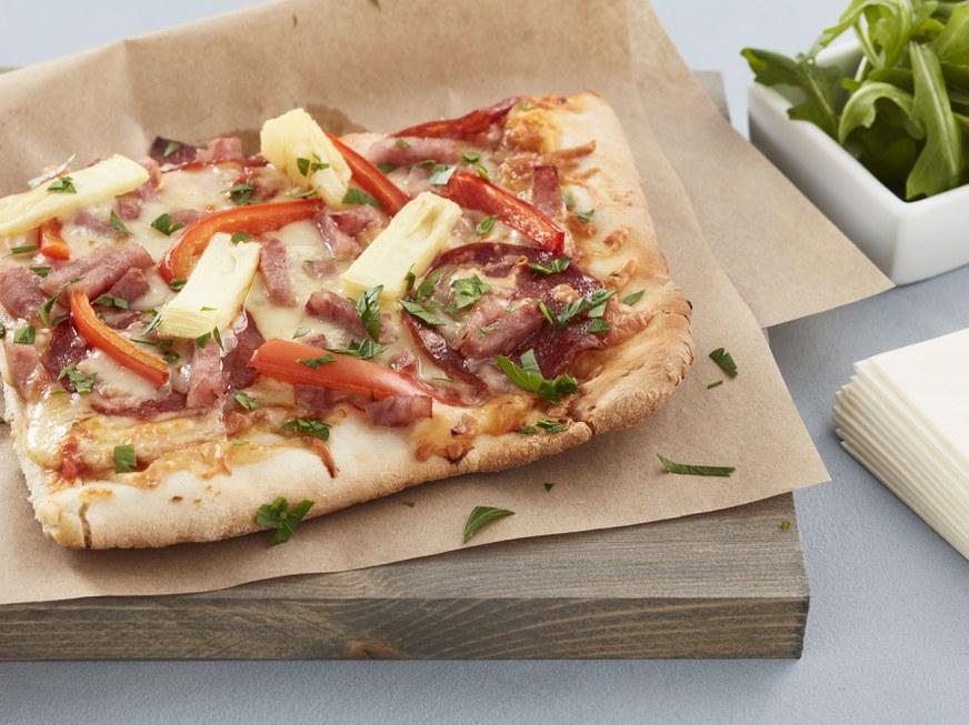 møtemat pizza.jpeg